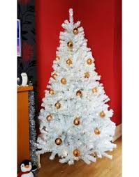 Large & Commercial Artificial Christmas Trees | Huge Savings
