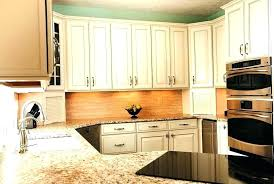 most popular kitchen cabinets top cabinet handles