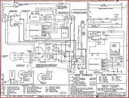 rheem electric furnace wiring diagram coleman eb15b electric coleman eb15b electric furnace diagram rheem furnace control diagram basic air conditioning wiring diagram