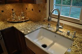 Crema Bordeaux Granite Kitchen Granite Countertops And Backsplash 2 Crema Bordeaux Granite