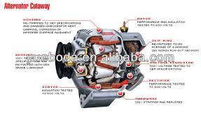 isuzu 4hg1 engine diagram isuzu wiring diagrams
