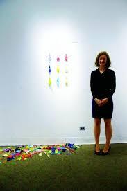 Harbor Art Gallery Review: Juice Bath | Arts & Lifestyle | umassmedia.com