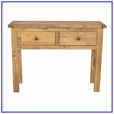 Lovely ... Console Tables, Perfect Console Table 12 Inches Deep Elegant 10 Inch  Deep Console Table Arnhistoria ...