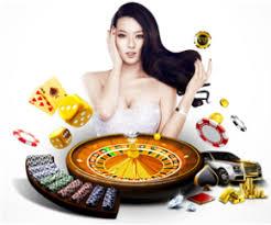 mendapatkan kemenangan dalam judi casino online jackpot