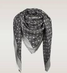 louis vuitton designer clothes. usually i hate anything monogrammed, but for some reason dig this lv scarf louis vuitton designer clothes .