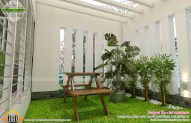 Small Picture 32 Courtyard Home Design Plans Home Design 89 Extraordinary