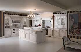 Image Of Kosher Kitchen Utensils Design Charming Kosher