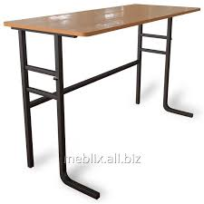 Growth Tables Student Classroom Desk 2 Bed Table School On Growth Groups