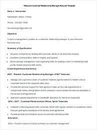 Resume Manager Sample Shift Manager Resume Sample General Manager
