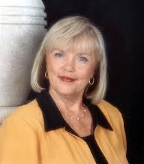 Judith Smith Obituary - Tampa, FL