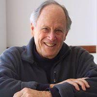 Bob Morton - Address, Phone Number, Public Records | Radaris