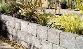 garden walling products inspiration