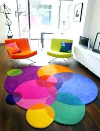 kids circle rug round rug kids room area rugs for rooms area rugs blue kids rug
