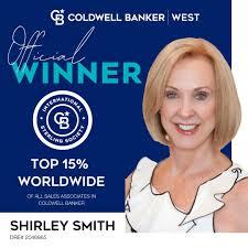 Shirley Smith, REALTOR - Coronado, Imperial Beach Real Estate