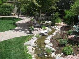Backyard Landscaping Design Inspiration Backyard Landscaping Design 48 Bestpatogh