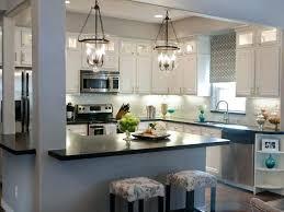 modern kitchen chandelier large size of lighting fixtures modern crystal chandeliers kitchen chandelier ideas rustic lighting modern kitchen chandelier