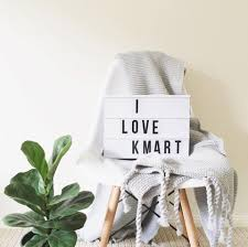 Small Picture Top 20 Homewares At Kmart