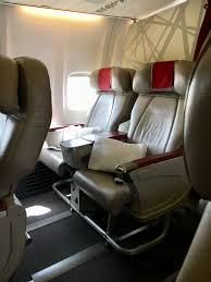 Royal Air Maroc Boeing 767 300 Seating Chart Royal Air Maroc Business Class Boeing B 737 800