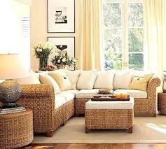 sunroom furniture arrangement. Sunroom Furniture Arrangement Good Room For Sun Rooms Decorating Ideas Your House 6 R