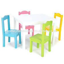 childs wooden table and chairs solid wood kids table and chairs solid wood kids table and childs wooden table