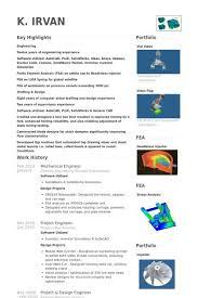 Sample Resume Mechanical Engineer 100 best Mechanical engineering images on Pinterest Sample resume 94