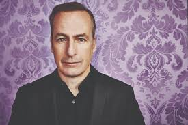Image result for bob odenkirk