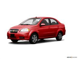 buy electrical wiring harness parts for 2009 chevrolet aveo filter by years
