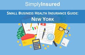 ny small business health insurance care plan small business health care plans business plan large