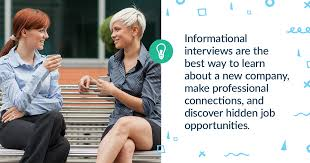Good Questions To Ask In An Informational Interview The Best Informational Interview Questions To Ask Why They