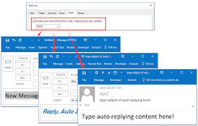 Use Email Template Outlook 2013 How To Change Default Email Template In Outlook