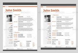 Best Resume Format Enchanting 28 Best Resume Formats PDF DOC Free Premium Templates