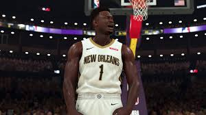 Speed Boosting Chart 2k19 Nba 2k20 All Badges And Descriptions With Real Life Player