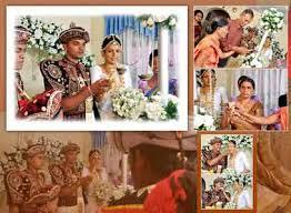 Small Picture Kalaroo Wedding House Bridal in kurunagala Kurunegala Business