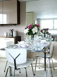apartment size dining table vancouver. apartment size dining room chairs expandable table round vancouver t