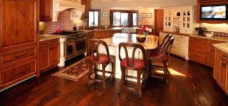 engineered hardwood flooring pros and cons incredible engineered hardwood flooring in kitchen what is
