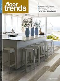 Kitchen Floor Trends Greatfloorsar Resources Syndicated Content Floor Trends Magazine