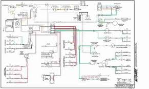 car lift installation manual explore wiring diagram on the net • auto lift wiring diagrams nice sharing of wiring diagram u2022 rh beautit store triumph car lift installation instructions 2 post car lift installation
