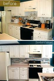 liveable how to paint ceramic tile countertops g1678624 trending painting ceramic tile can you paint ceramic charming how to paint ceramic tile