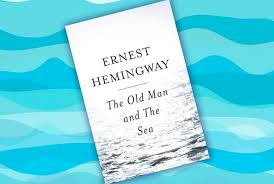 facts about hemingway    s     the old man and the sea       mental flossfiled under  books