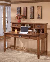 tanshire home office desk high quality office furniture home study furniture modular home office furniture ashley furniture white desk