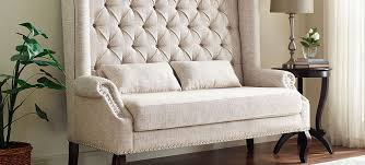 old brick furniture. At Old Brick Furniture You\u0027ll Find All The Latest Styles And Trends, As Well Timeless Classics. We Have A Great Selection Of Sofas, Reclining L