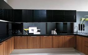scavolini mood kitchen light scavolini contemporary kitchen. Contemporary Kitchen From Scavolini \u2013 New Reflex Mood Light