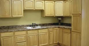 best stock kitchen cabinets stock kitchen cabinets vs custom