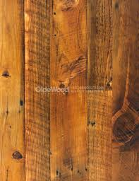 reclaimed wide plank flooring antique heart pine hit skip