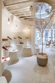 936 best interiors retail interior design images
