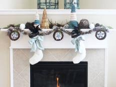 Appealing Mantel Decorating Ideas For Your Living Room Fireplace Decorating Ideas For Fireplace Mantel