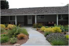 Small Backyard Needs Lawnfree Budget DIY Design HelpLawn Free Backyard