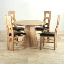 solid oak round dining table 6 chairs beautiful solid oak round dining table 6 chairs room
