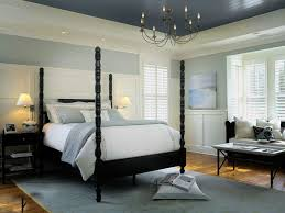 Most Popular Paint Colors For Living Room Most Popular Interior Paint Colors Most Popular Bedroom Wall