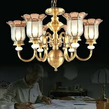 glass pendant shades replacement new amber glass shade ceiling chandelier clear glass pendant replacement shades